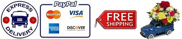 Germany florist