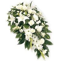 Sheaf floral
