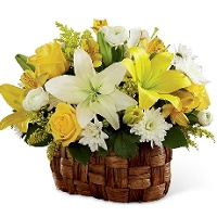 flowers to congrats